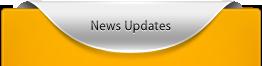 news-top